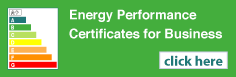 energy_performance